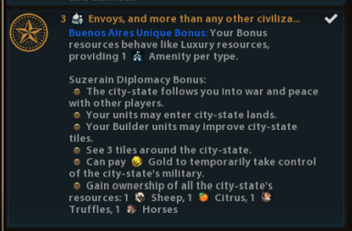 suzerain_buenos_aires.PNG