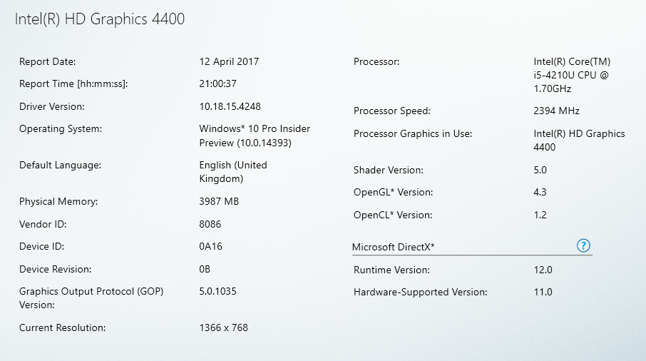system graphics info.png