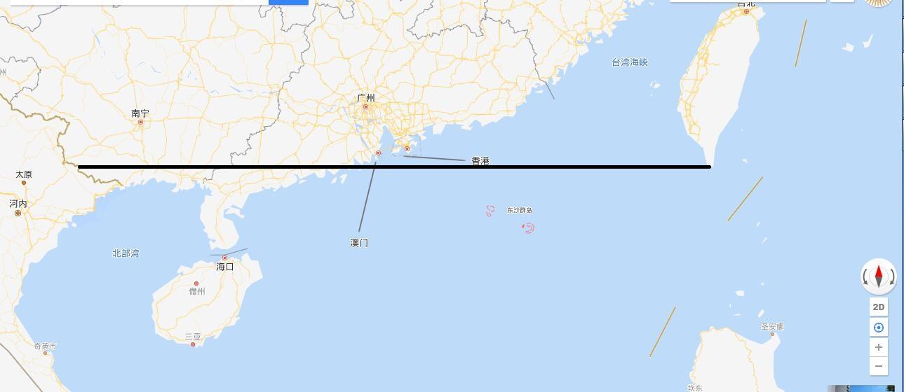 Taiwan and South China.jpg