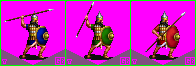 Tanelorn Assyrobabylonian Spears.png