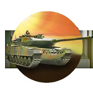 Tank Destoryer.png