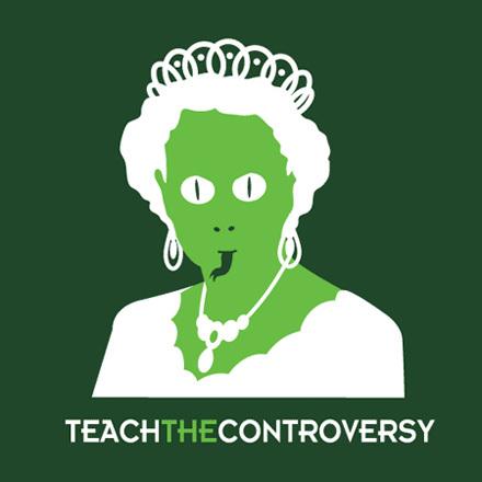 TeachTheControversy.jpg