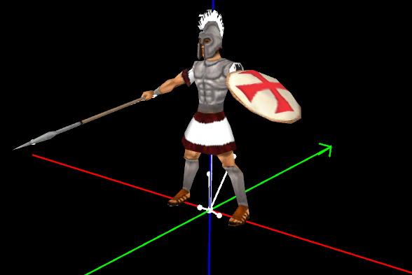 Templar Ancient Spearman.jpg