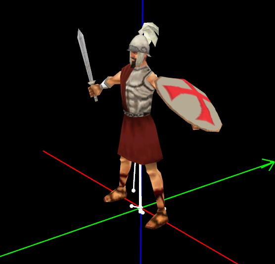 Templar Ancient Swordsman.jpg