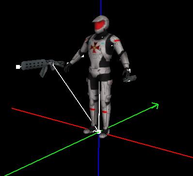 Templar Future Soldier.jpg
