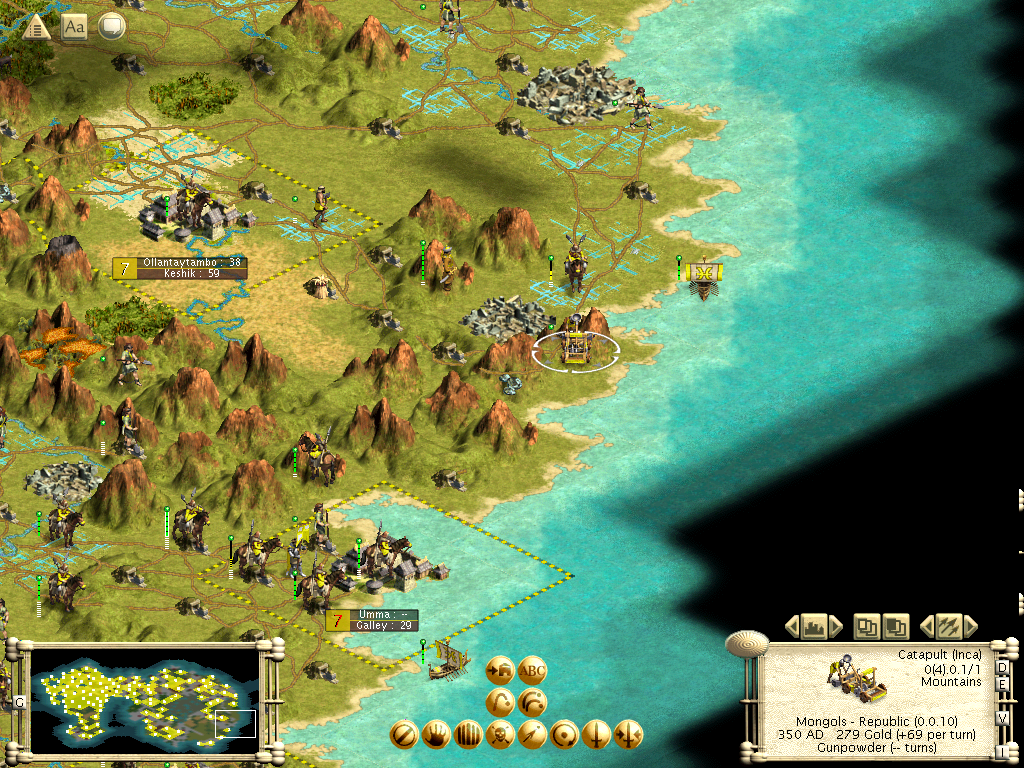 temujin oversees his conquest.png
