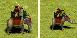 Toungoo  Artillery 2.jpg