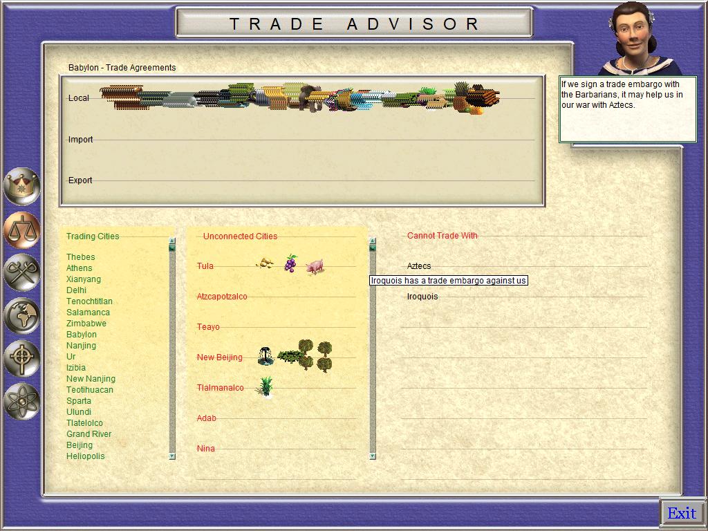 Trade Embargo.png