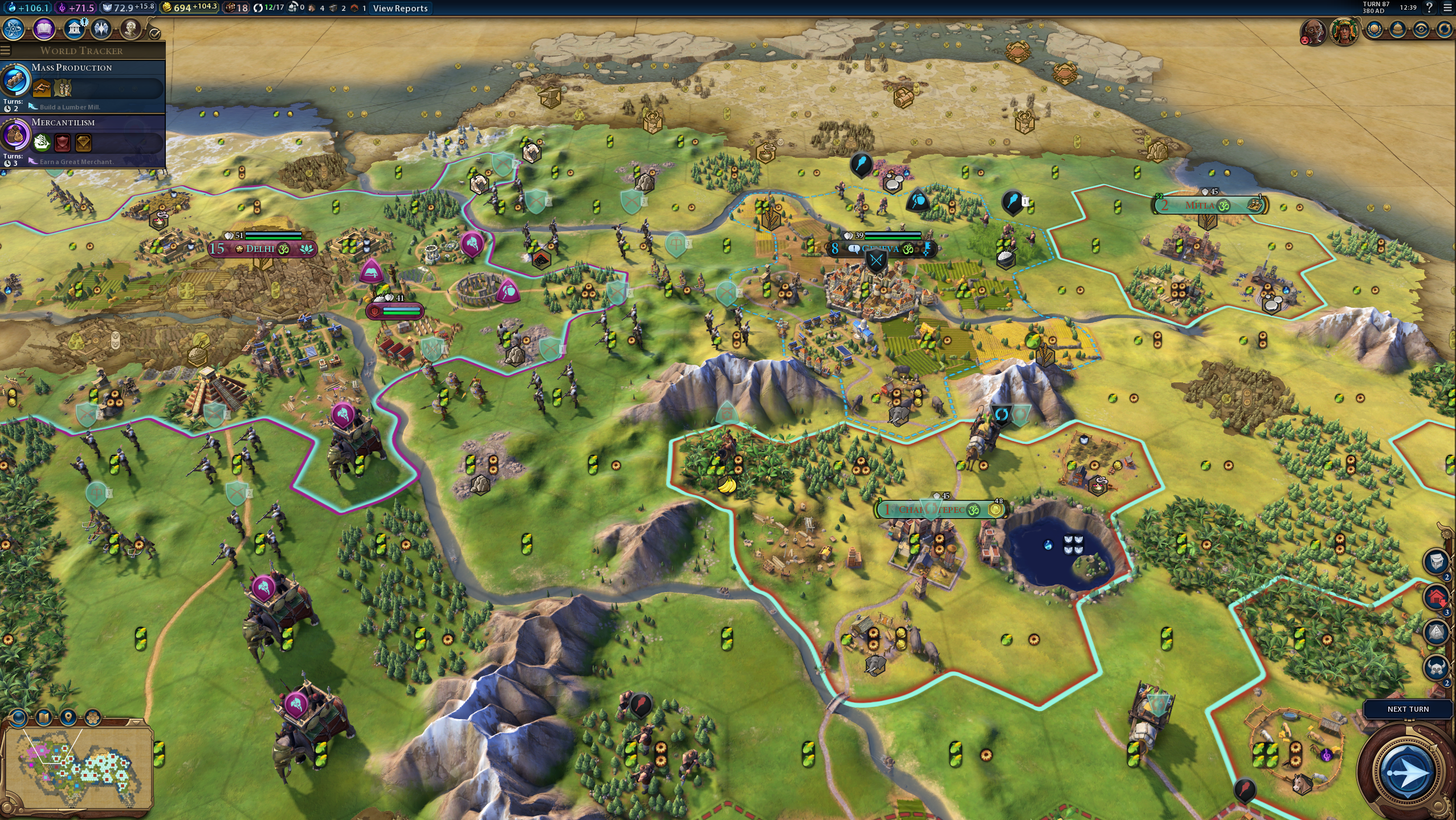 Trade route.png
