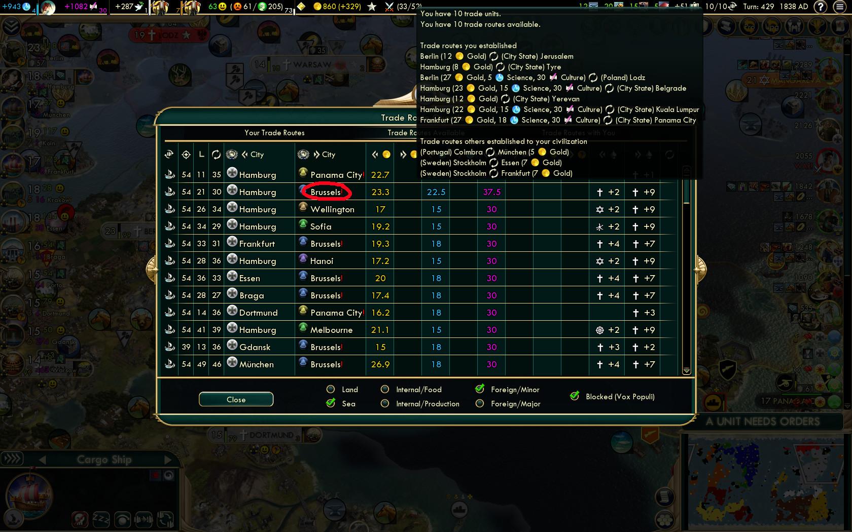 Trade_Opp_Bug.jpg