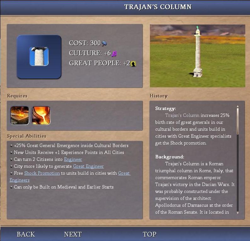Trajans Column.JPG