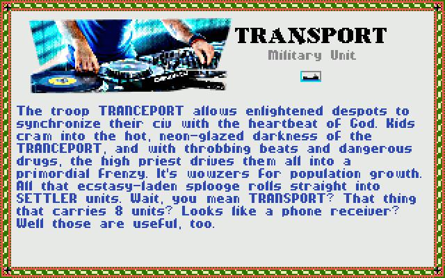tranceport.png