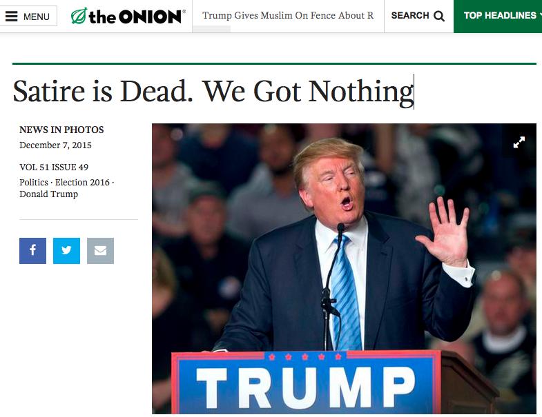 trump-article-data.png