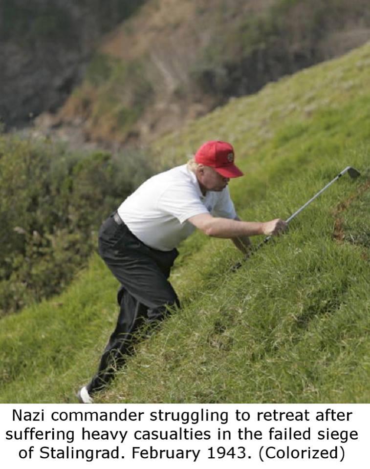 Trump Nazi Golf.jpg