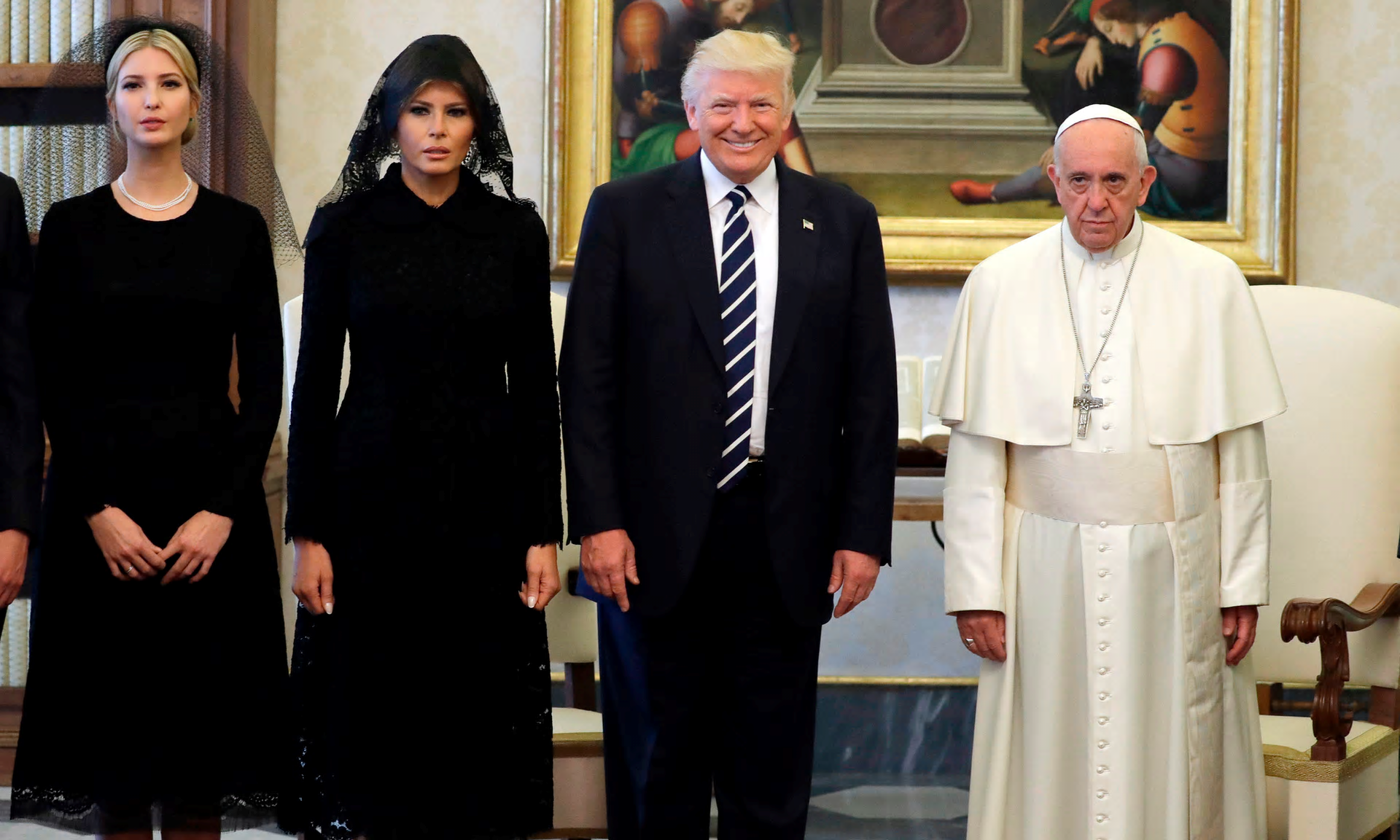 Trump Pope.png