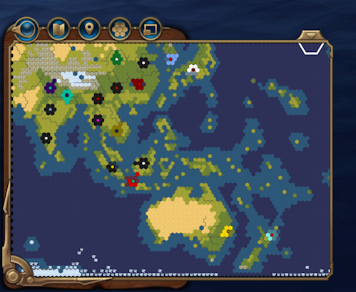TSL_Oceania1.png