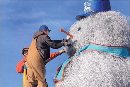 Tumbleweed snowman.jpg