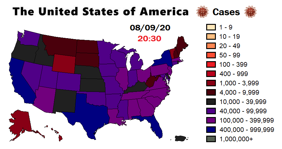 United States Map 08-09-2020.png