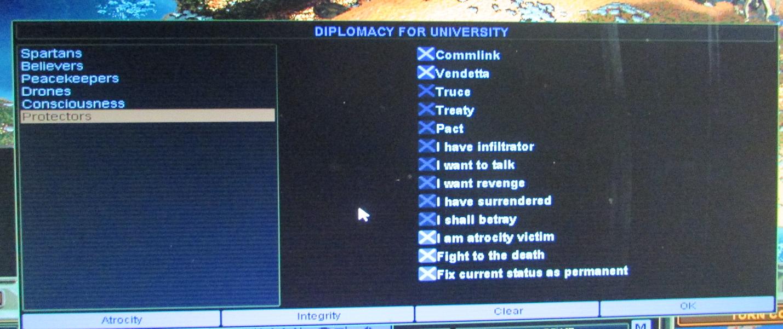 University Diplomacy.png