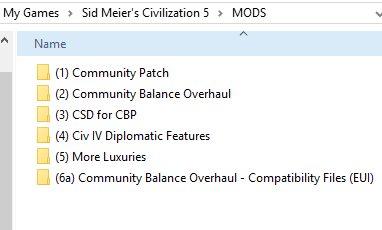 civilization 5 freezes at loading screen