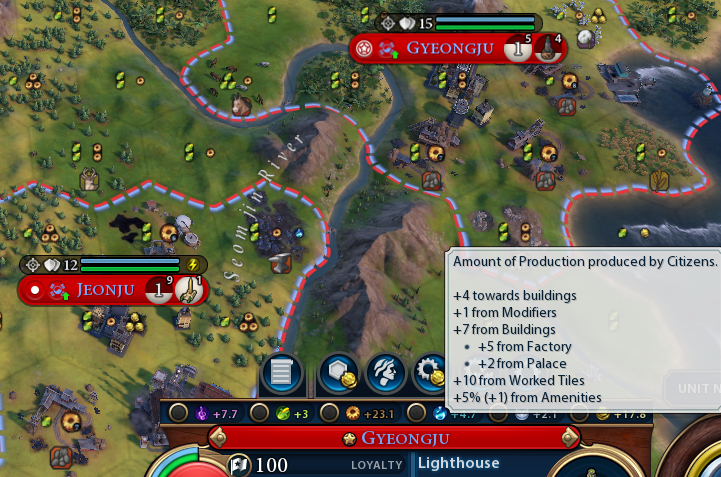 GS] - about power plant and range | Page 2 | CivFanatics Forums