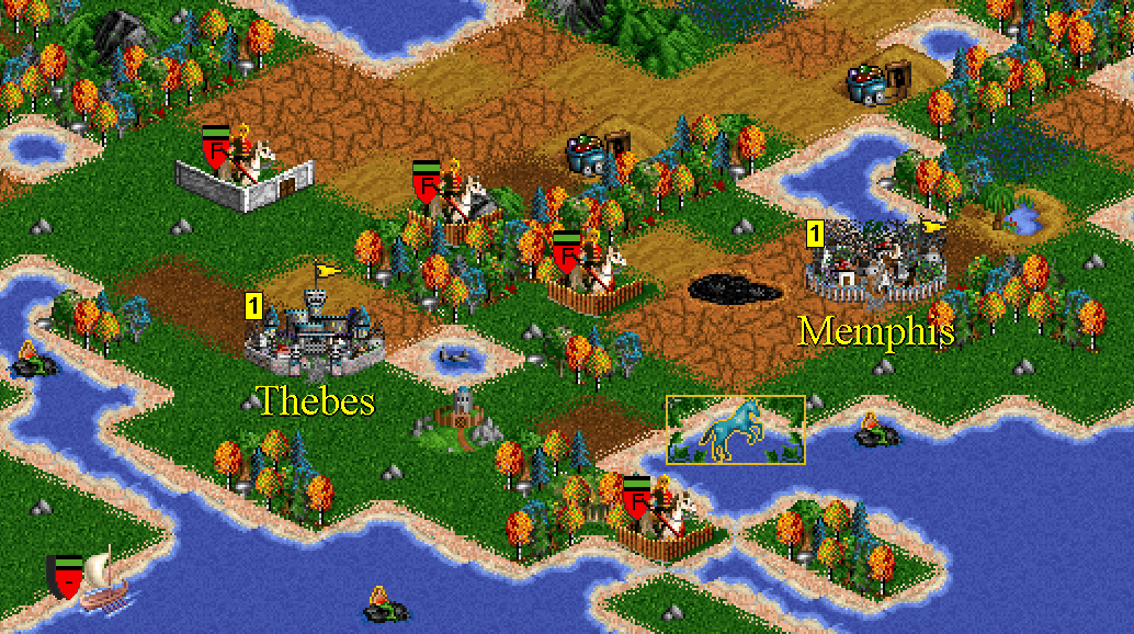 Heroes of Might & Magic 2 Civilization 2 Mod! Upload_2019-7-7_21-56-57-png