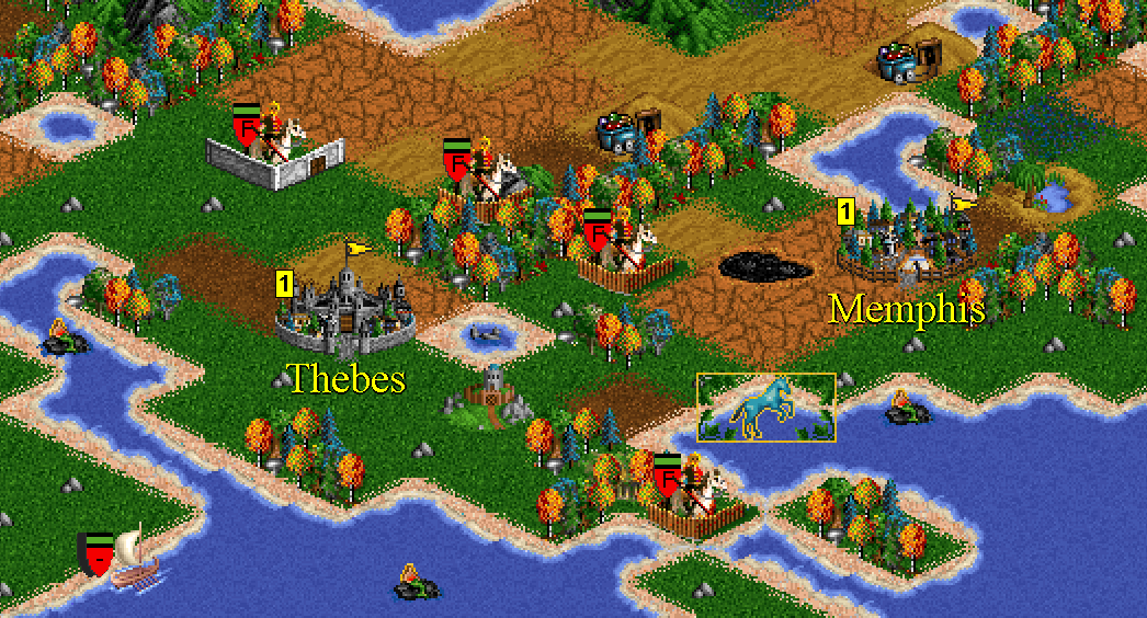 Heroes of Might & Magic 2 Civilization 2 Mod! Upload_2019-7-7_22-36-9-png