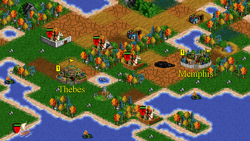 Heroes of Might & Magic 2 Civilization 2 Mod! Upload_2019-7-8_0-10-48-png