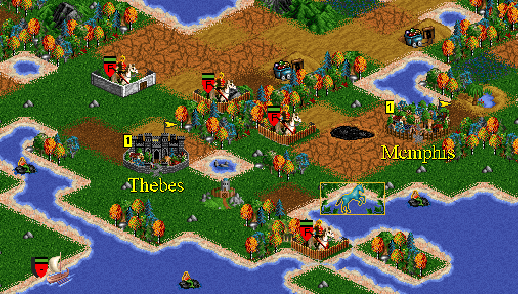 Heroes of Might & Magic 2 Civilization 2 Mod! Upload_2019-7-8_19-49-9-png