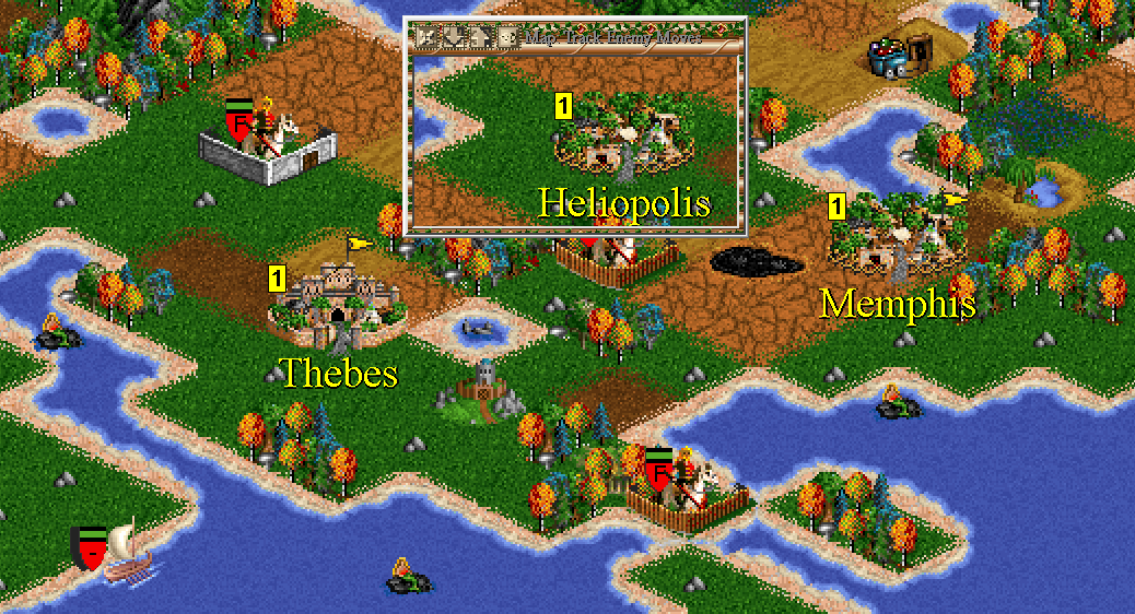 Heroes of Might & Magic 2 Civilization 2 Mod! Upload_2019-7-8_22-33-39-png