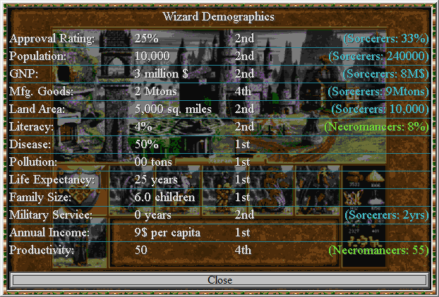 Heroes of Might & Magic 2 Civilization 2 Mod! Upload_2019-8-10_20-59-32-png