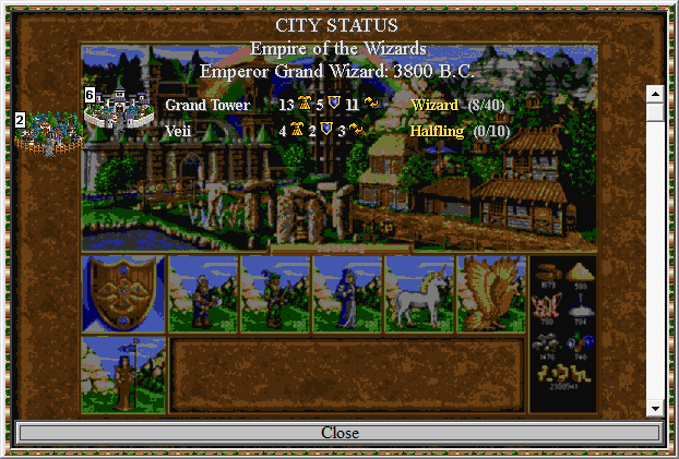 Heroes of Might & Magic 2 Civilization 2 Mod! Upload_2019-8-10_21-3-35-png