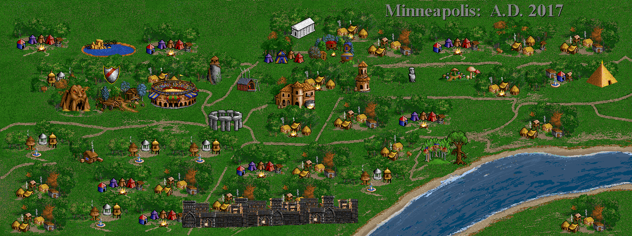 Heroes of Might & Magic 2 Civilization 2 Mod! Upload_2019-8-10_21-5-5-png
