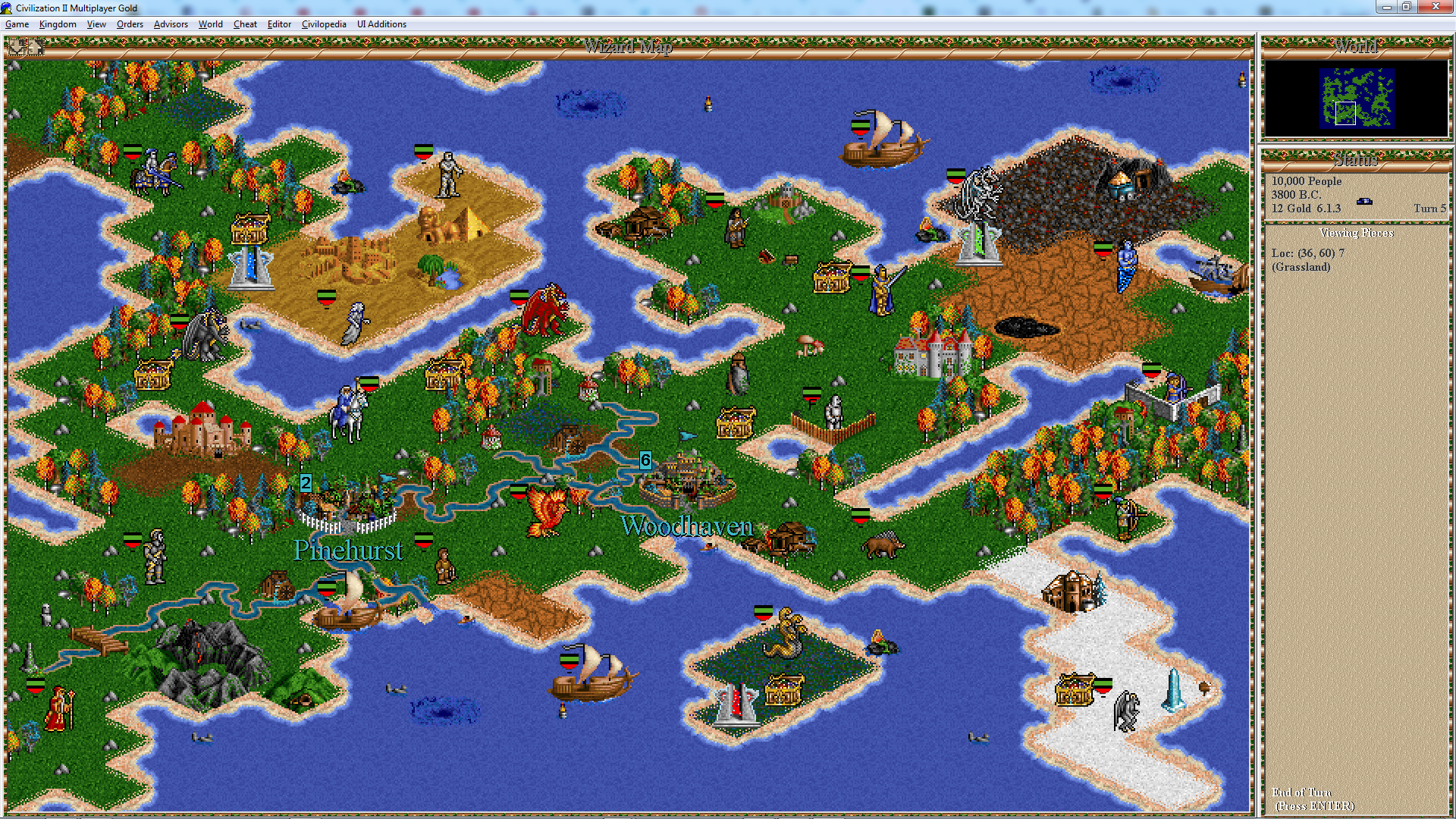 Heroes of Might & Magic 2 Civilization 2 Mod! Upload_2019-8-12_23-22-2-png