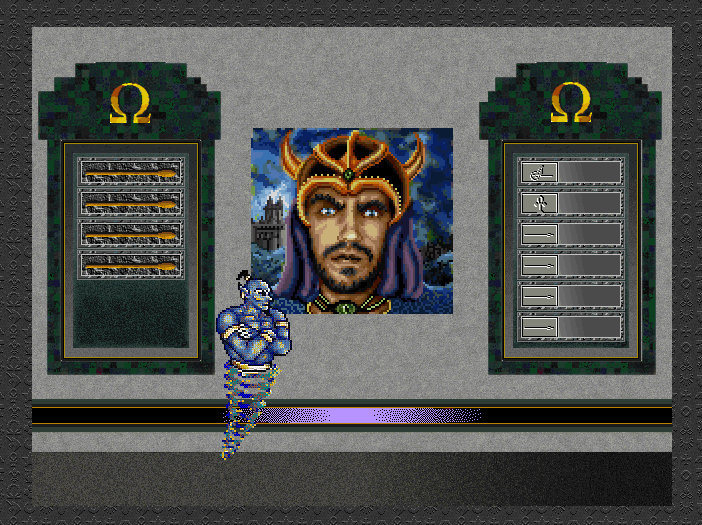 Heroes of Might & Magic 2 Civilization 2 Mod! Upload_2019-8-23_17-16-55-png