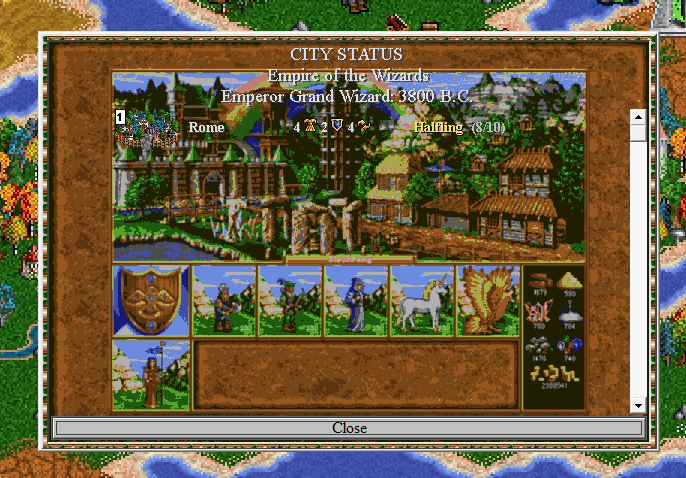 Heroes of Might & Magic 2 Civilization 2 Mod! Upload_2019-8-6_2-17-46-png