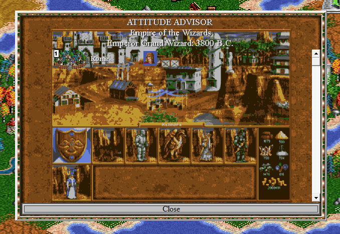 Heroes of Might & Magic 2 Civilization 2 Mod! Upload_2019-8-6_2-18-15-png