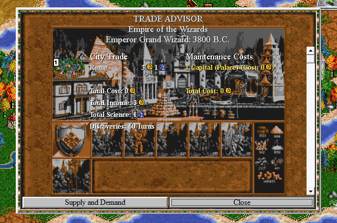 Heroes of Might & Magic 2 Civilization 2 Mod! Upload_2019-8-6_2-18-28-png