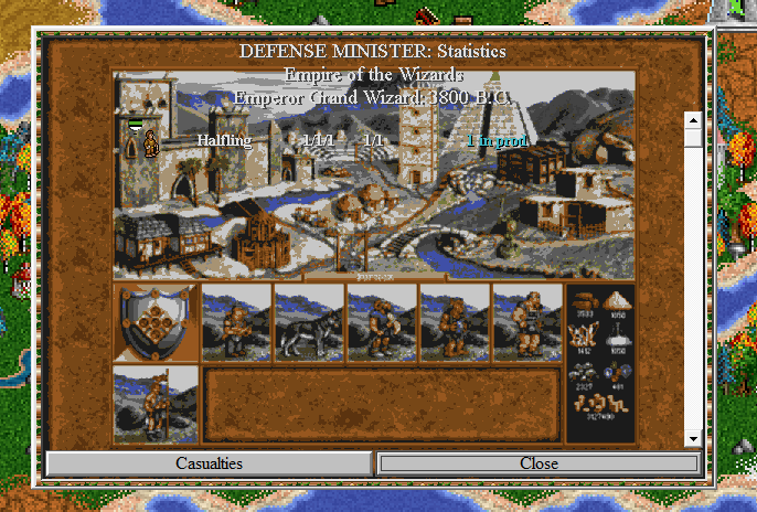 Heroes of Might & Magic 2 Civilization 2 Mod! Upload_2019-8-6_2-18-3-png