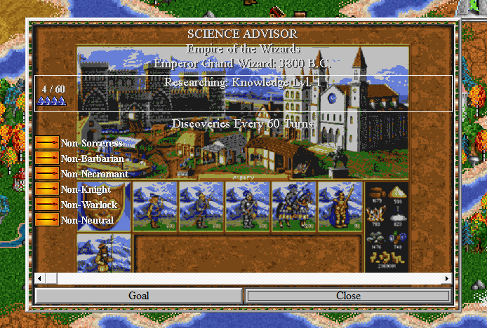 Heroes of Might & Magic 2 Civilization 2 Mod! Upload_2019-8-6_2-18-44-png