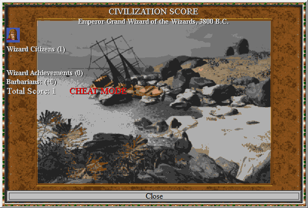 Heroes of Might & Magic 2 Civilization 2 Mod! Upload_2019-8-6_2-19-22-png