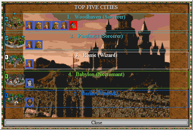 Heroes of Might & Magic 2 Civilization 2 Mod! Upload_2019-8-6_2-20-0-png
