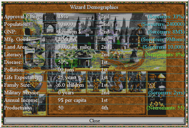 Heroes of Might & Magic 2 Civilization 2 Mod! Upload_2019-8-6_2-35-1-png