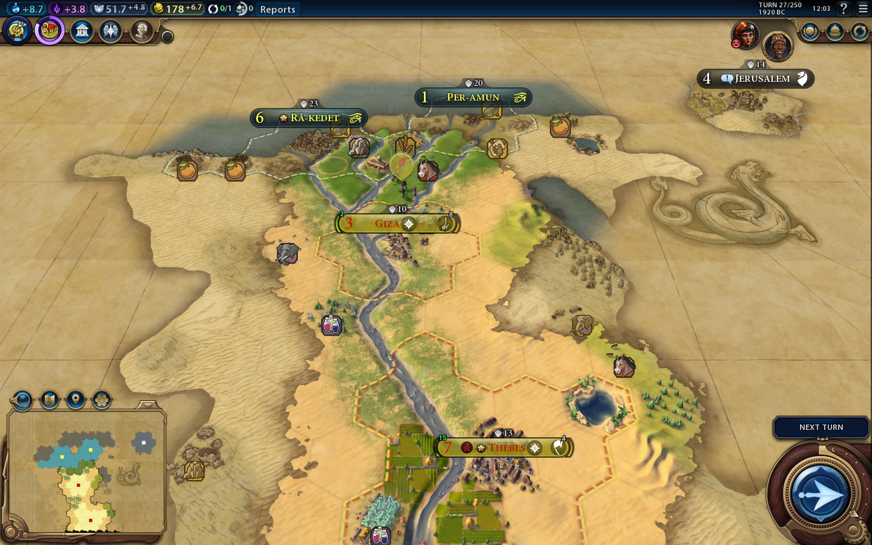 upper_and_lower_egypt.png