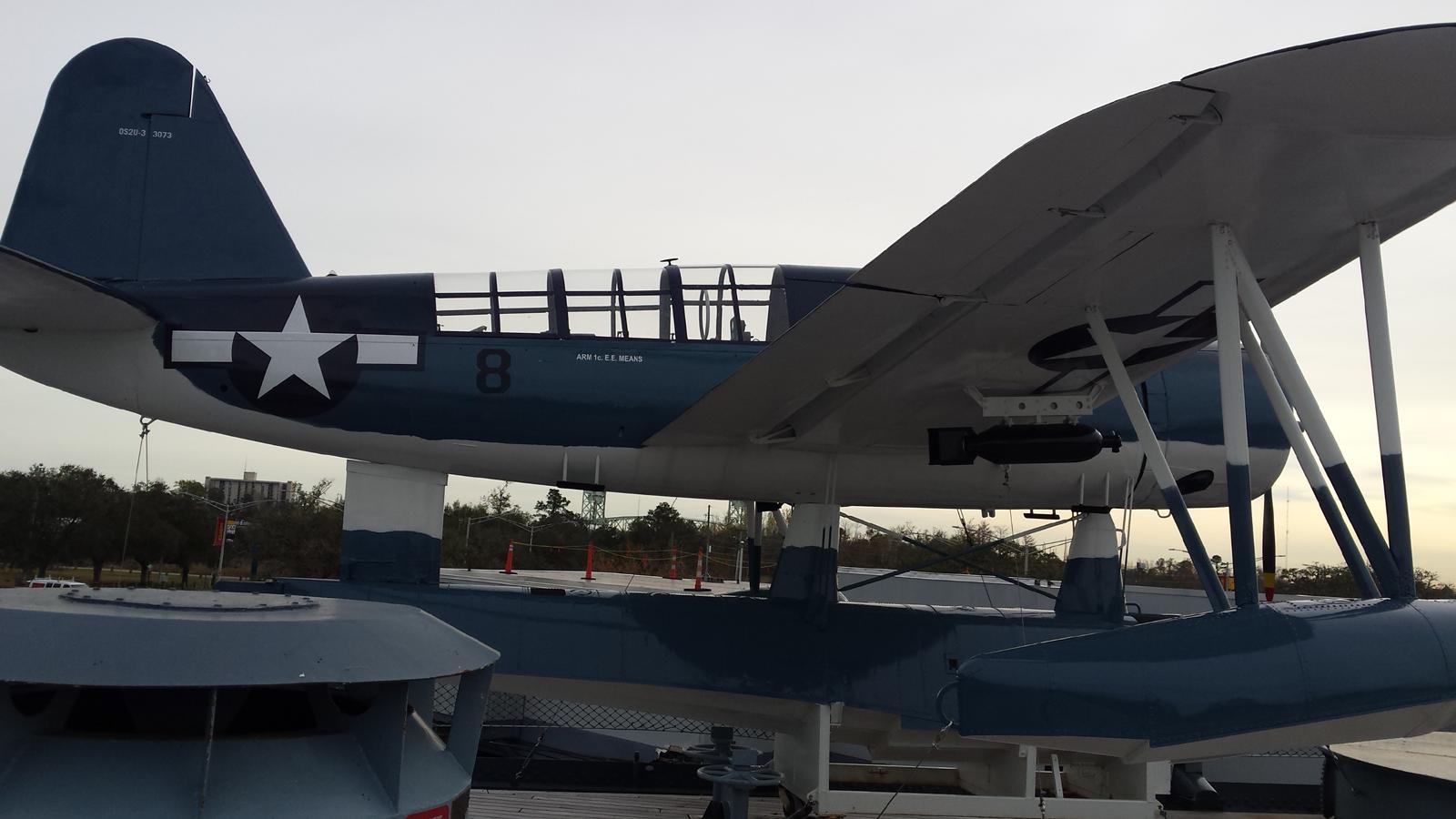 USS NC Plane1.png