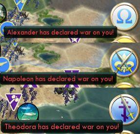 Venice War.jpg