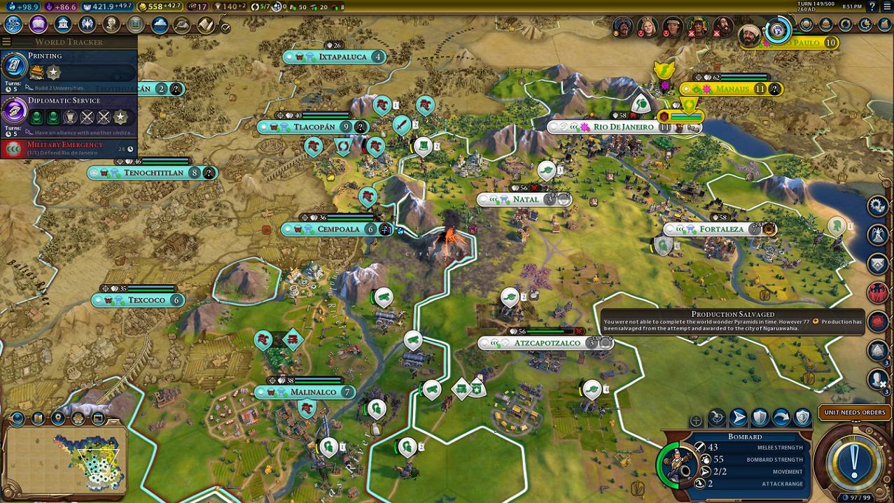 Volcanic War.png
