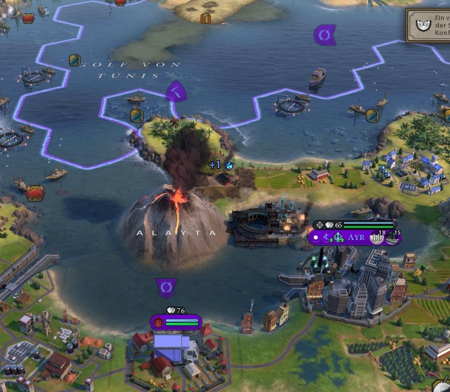 VolcanicEruptionScienceBoost.jpg