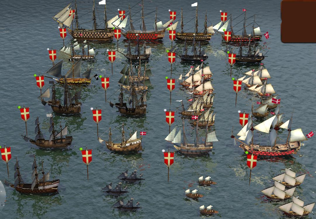 V's Submod - Ships.png