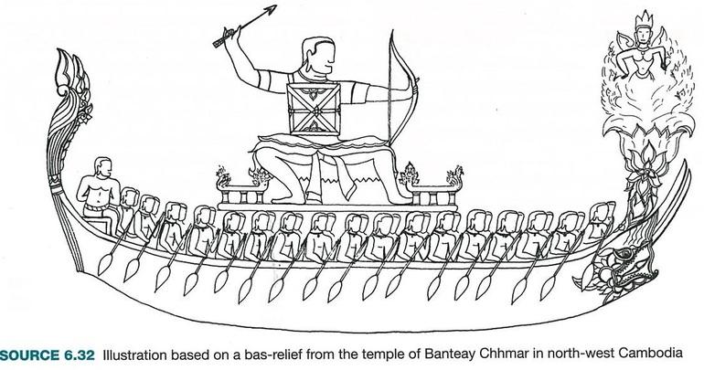 war boat khmer.jpg